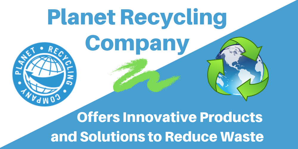 Planet Recycling NSAC Slide (1).png