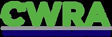 cwra_logo.png