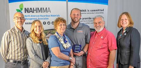 NAHMMA Award Recipient-72.jpg
