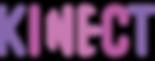 Logo-colorJustLogo.png
