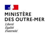 Ministère_des_Outre-mer.png