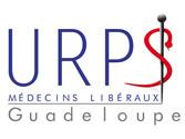 logo URPS ML.jpg