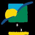 Logo_region-guadeloupe.svg.png