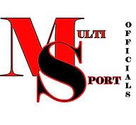MSofficials Logo v6.jpg