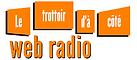 le_trottoir_d'a_coté.png