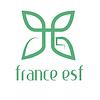 france esf.png