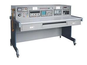 TB1200.jpg