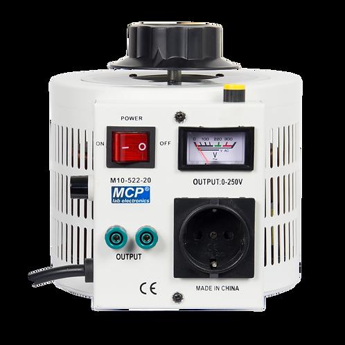 電圧調整器 M10-511-10