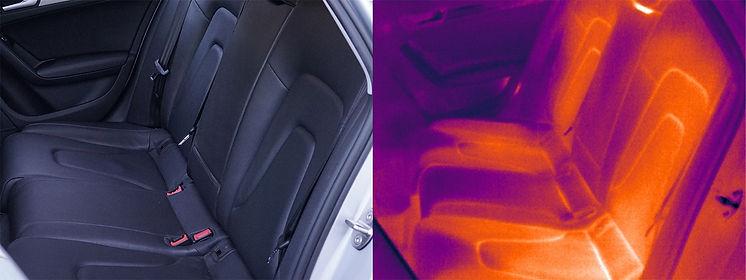 thermal_law-car_orig.jpg