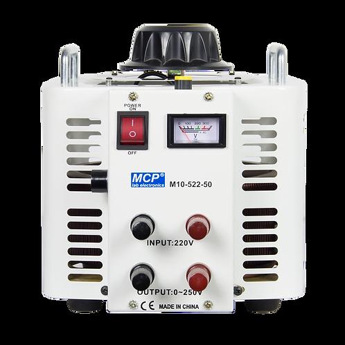 電圧調整器 M10-522-50