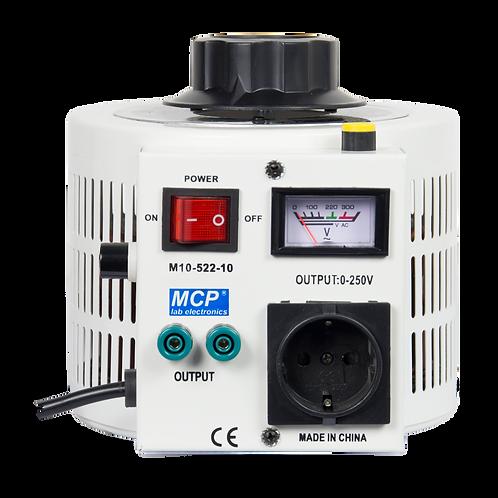 電圧調整器 M10-511-05