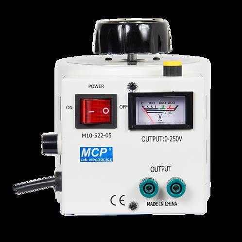 電圧調整器 M10-522-02