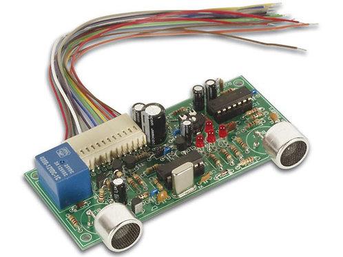 超音波レーダーモジュール VM125
