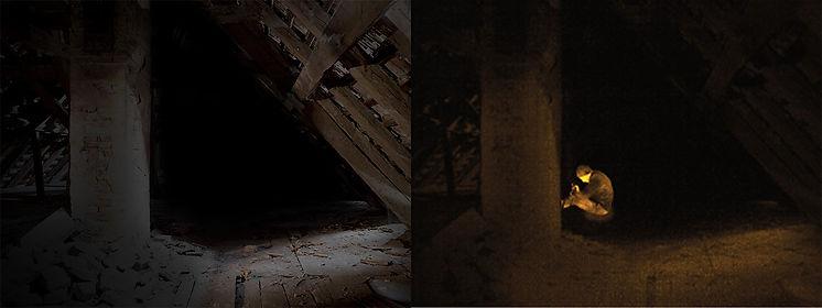 thermal_law-attic_orig.jpg