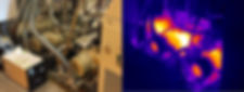 thermal_sbs-e-pump_orig.jpg