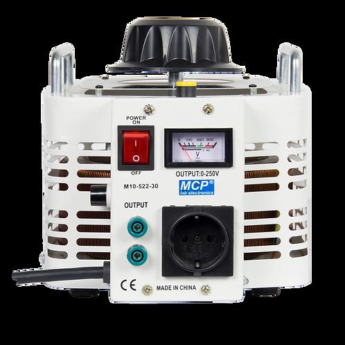 電圧調整器 M10-522-30