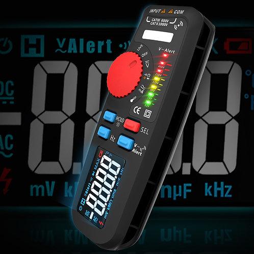 デジタルマルチメータ MU92CL PRO