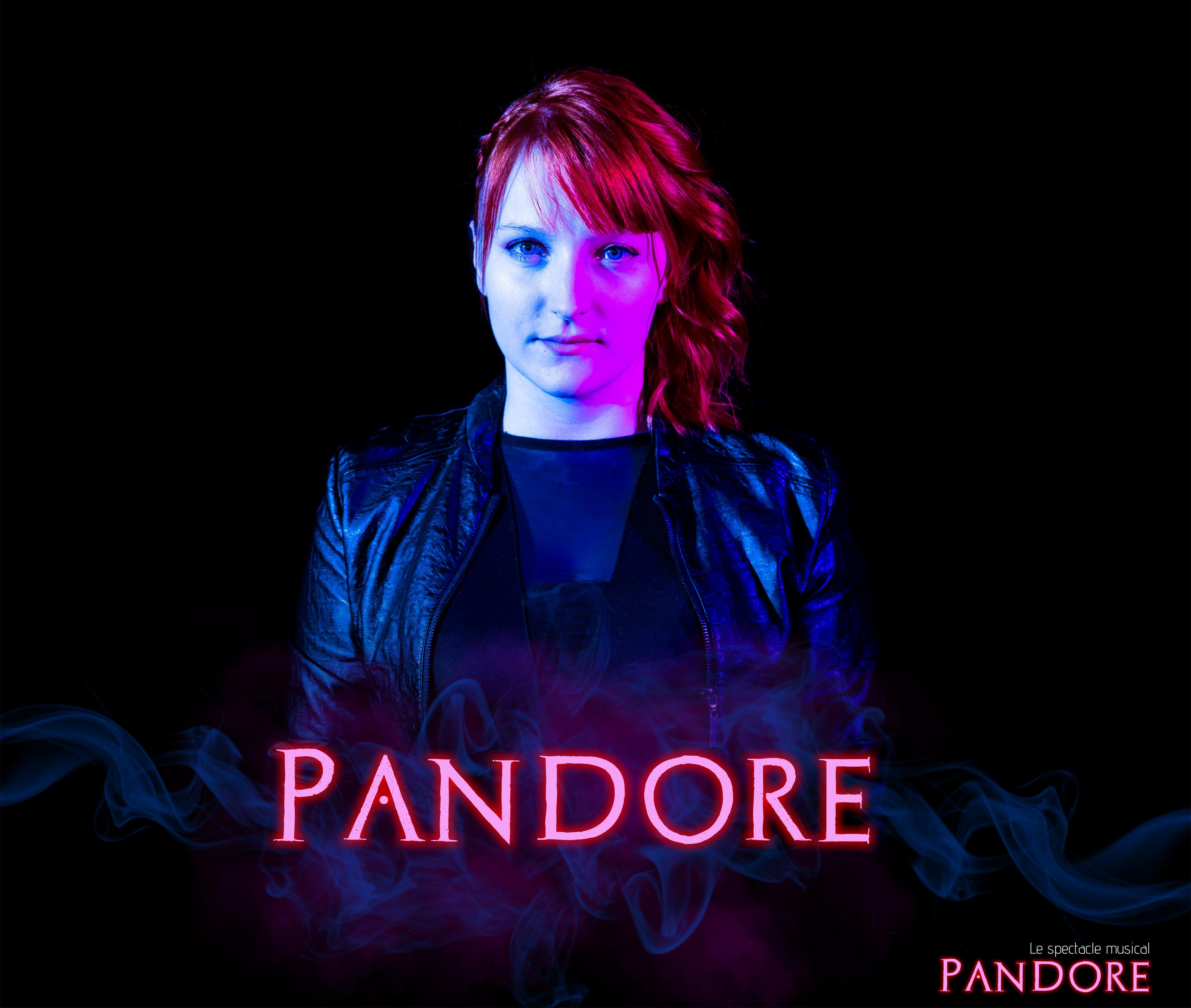 Pandore 2