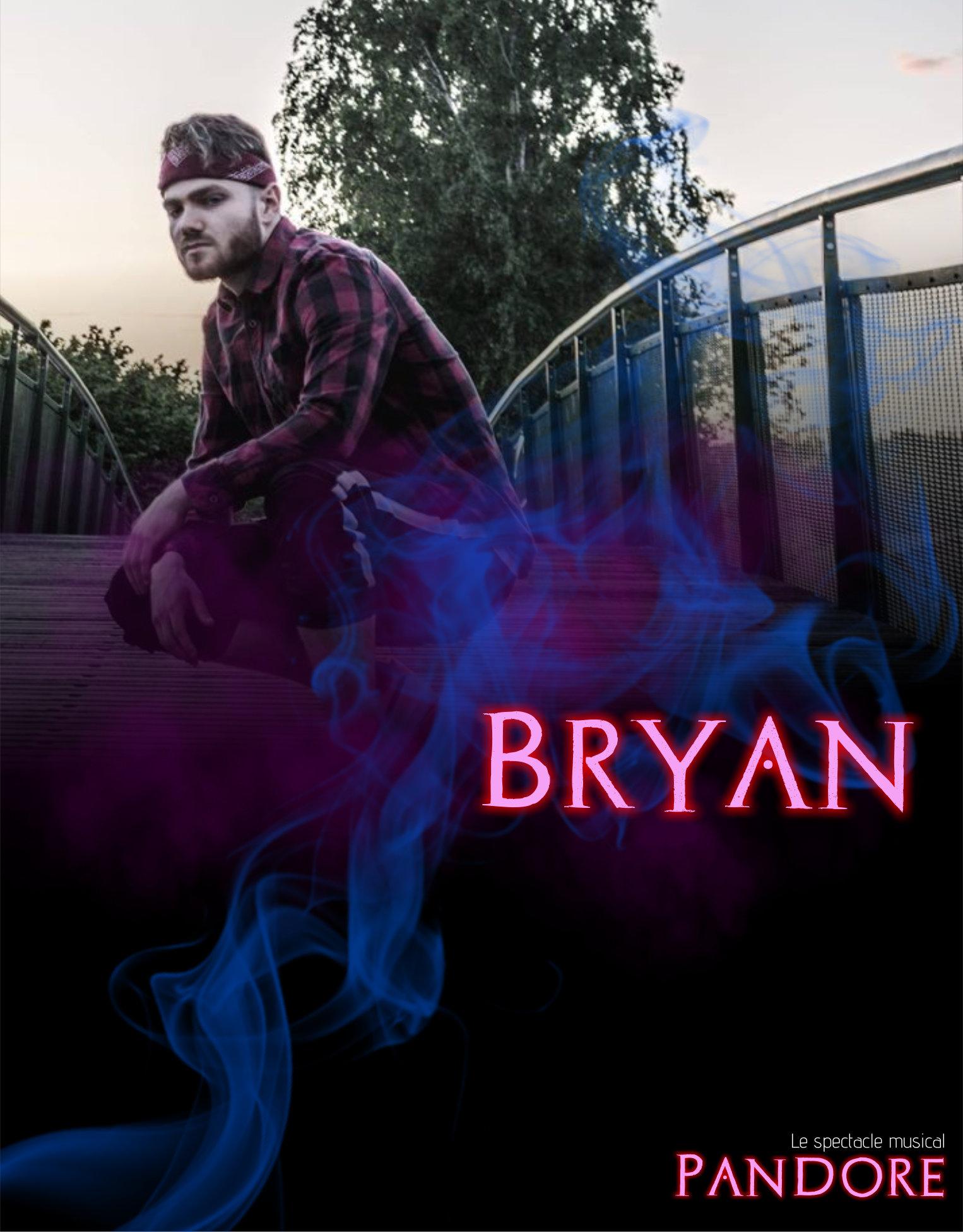 Bryan 2