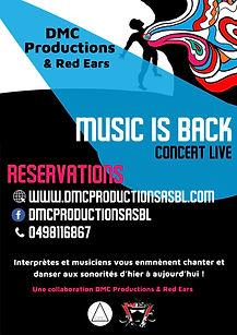 DMC Red Ears V3.jpg