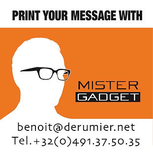 Mister-Gadged-1.jpg