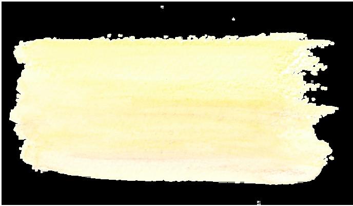 watercolourboxyellow.png