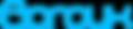 boroux-blue-lt.png
