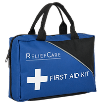 First Aid Kit (1).png