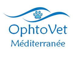 Ophtalmologue pour chien / chat - Votre vétérinaire spécialiste sur Montpellier et Nîmes