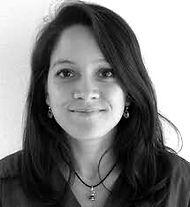Sophie Jugant - Vétérinaire Spécialiste en Ophtalmologie - Montpellier - Nîmes.jpg