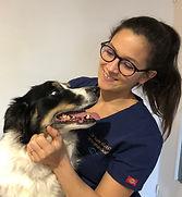 Sophie Jugant - Vétérinaire spécialiste Ophtalmologie - Ophtovet Méditerranée.jpg