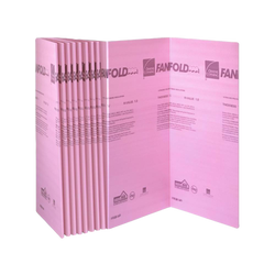owens-corning-foam-board-insulation-21um