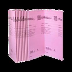 owens-corning-foam-board-insulation-21um