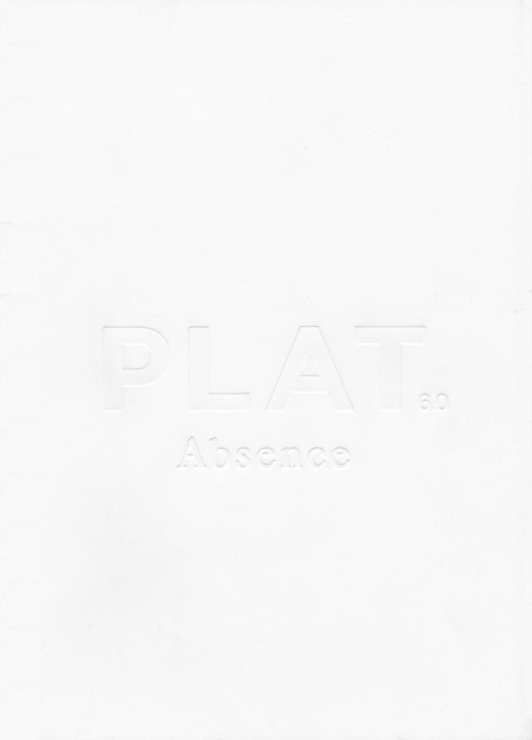 PLAT_6_Absence_cover.jpg