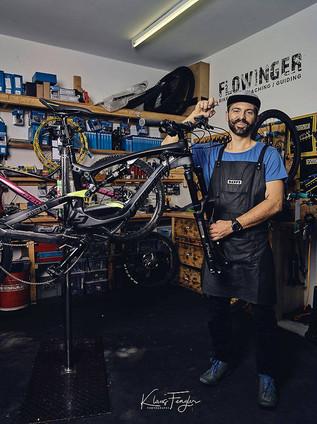Flowinger Sportsequipment