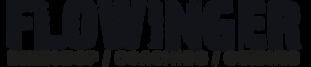 Logo_Flowinger.png