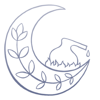 logo%20trasp%2060_edited.png