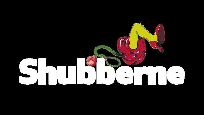 Godkendt Logo.png
