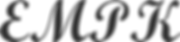 empk_logo23.png