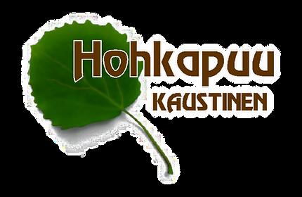 Hohkapuu3b.png