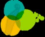 veteli_logo2.png