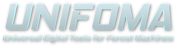 UNIFOMA_LOGO_publish.png