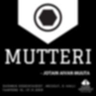 aa735dda-mutteri_logo.jpg