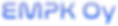EMPK-logo-blue-824.png