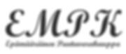 logo puutavara.png
