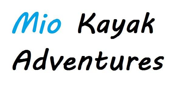 Miokayakadventures