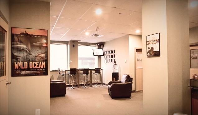 Best Audio House Toronto