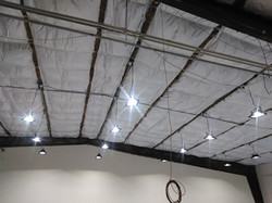 Commercial Insulation