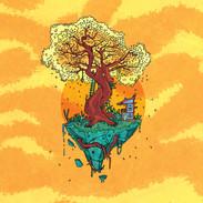 árvores-01.jpg