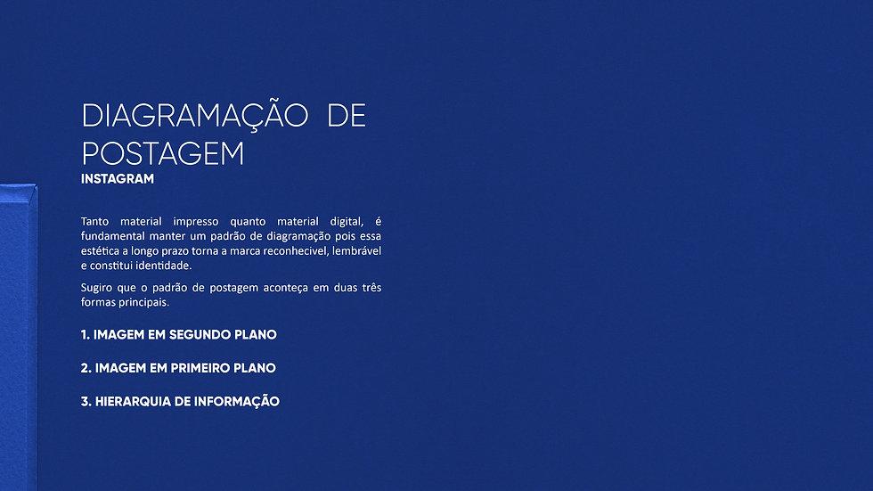 DIAGRAMAÇÃO DE POSTAGENS_Prancheta 1.jpg